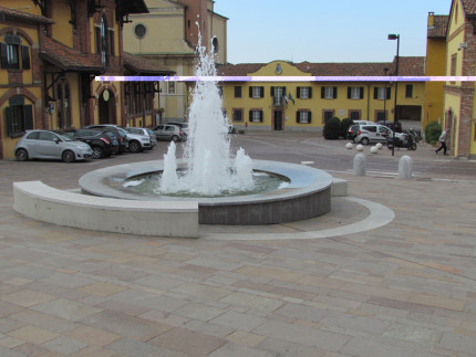 15_Carimate Piazza Castello (4)