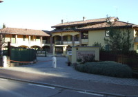 24_Villa Guardia BPR (1)