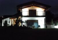 30_Villa Guardia Bertoldo (1)